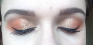 orange-eyes