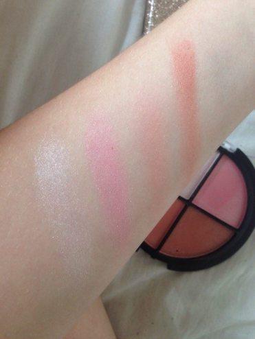 blush-swatch