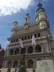poznan-building