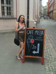 poznan-icecream