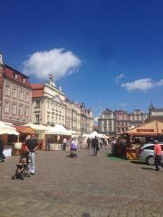 poznan-square