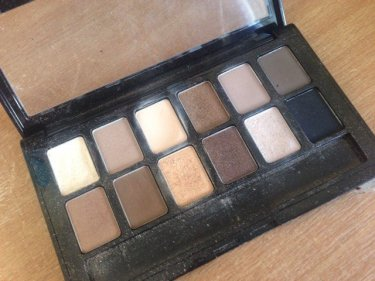 the-nudes-palette