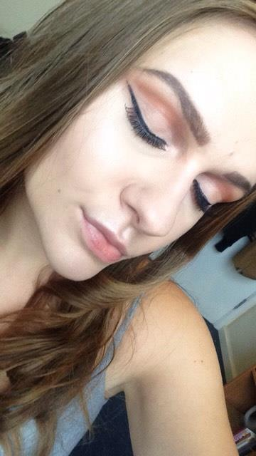 cut-and-crease-x