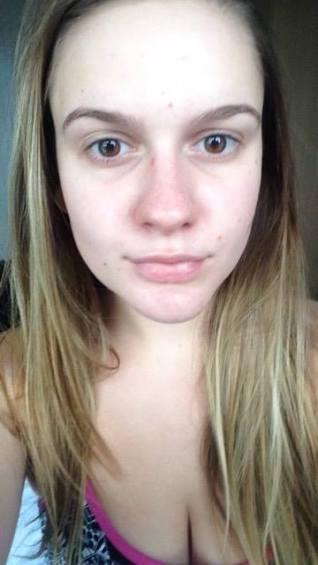 natural-face