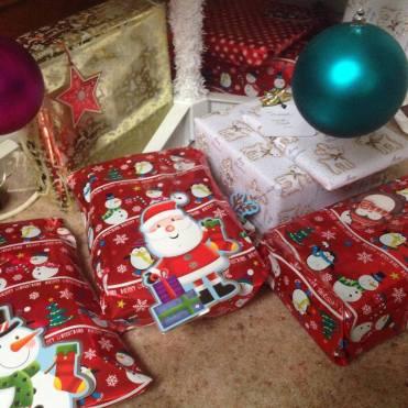 presents-2