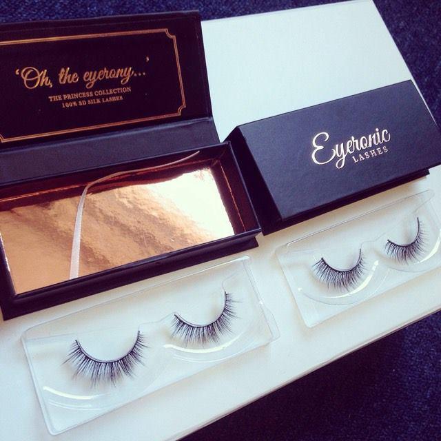 eyeronic-lashes