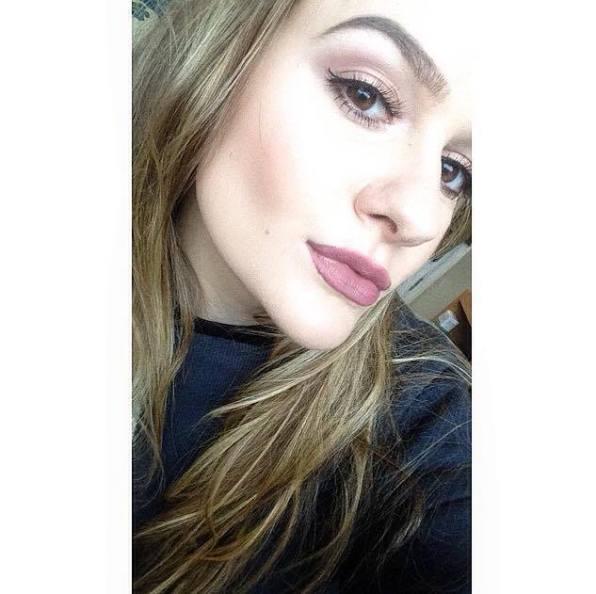makeup-look-1
