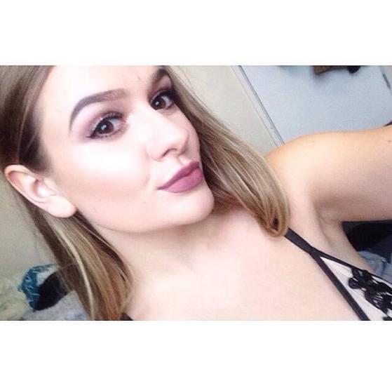 makeup-look-2