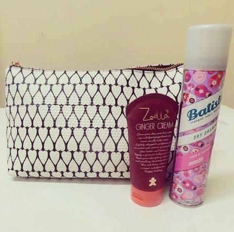 travel-bag-skin-and-hair