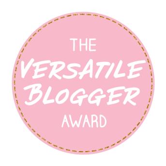 verstatile-blogger-award