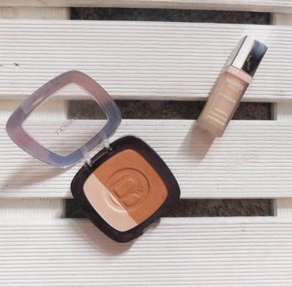 makeup hacks 1