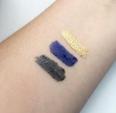 Wonder'Swipe swatches.jpg
