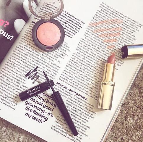 Makeup I never reach for.jpg