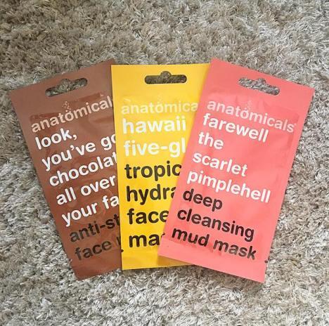 Anatomicals masks.jpg
