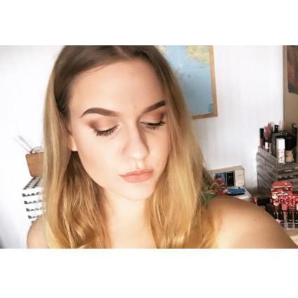 makeup routine 1.jpg