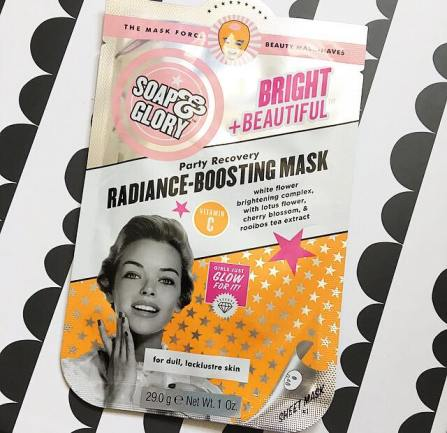 soap and glory bright and beautiful mask 1.jpg
